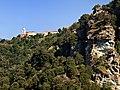 San-Gavino-di-Tenda.jpg