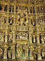 San Cebrián de Campos - Iglesia de San Cornelio y San Cipriano 16.jpg