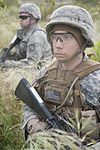 San Diego Aztec Army ROTC Program 160415-N-OL640-030.jpg
