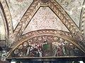 San Gaudenzio - interno (5).jpg