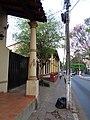 San Lorenzo, Paraguay 08.jpg