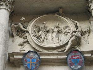 San Marcello02