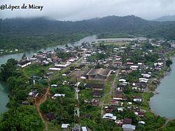 San Miguél del Micay.jpg