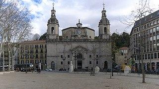 San Nicolás de Bari. Bilbao.jpg