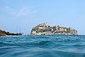 San Nicola Island - Tremiti, Foggia, Italy 03.jpg