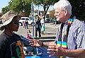 San Pablo-Richmond Cinco de Mayo Unity Parade 2013 (8720984649).jpg
