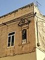 San Pawl Bahar 14.jpg