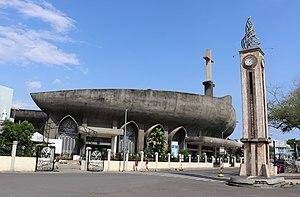 San Pedro Cathedral 01.jpg
