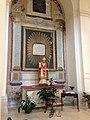 San Pietro (Spoleto) 3.jpg
