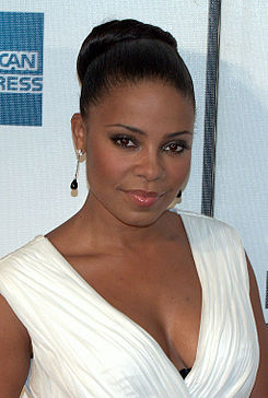 Sanaa Lathan at the 2009 Tribeca Film Festival.jpg