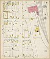 Sanborn Fire Insurance Map from Chickasha, Grady County, Oklahoma. LOC sanborn07038 004-5.jpg