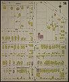 Sanborn Fire Insurance Map from Davenport, Scott County, Iowa. LOC sanborn02624 004-39.jpg