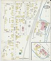 Sanborn Fire Insurance Map from Fitchburg, Worcester County, Massachusetts. LOC sanborn03728 002-16.jpg