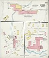 Sanborn Fire Insurance Map from Fitchburg, Worcester County, Massachusetts. LOC sanborn03728 003-32.jpg