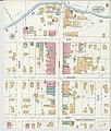Sanborn Fire Insurance Map from Grand Ledge, Eaton County, Michigan. LOC sanborn04022 003-3.jpg