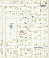 Sanborn Fire Insurance Map from Grand Rapids, Wood County, Wisconsin. LOC sanborn09564 005-13.jpg