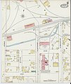 Sanborn Fire Insurance Map from Huntsville, Madison County, Alabama. LOC sanborn00060 003-2.jpg