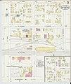 Sanborn Fire Insurance Map from Kalamazoo, Kalamazoo County, Michigan. LOC sanborn04060 003-6.jpg