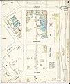 Sanborn Fire Insurance Map from Las Vegas, San Miguel County, New Mexico. LOC sanborn05698 001-3.jpg