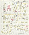 Sanborn Fire Insurance Map from Lockport, Niagara County, New York. LOC sanborn06045 003-11.jpg