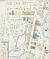 Sanborn Fire Insurance Map from Lodi, Columbia County, Wisconsin. LOC sanborn09602 004-4.jpg