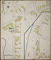 Sanborn Fire Insurance Map from Lowell, Middlesex County, Massachusetts. LOC sanborn03769 001-2.jpg