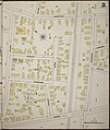Sanborn Fire Insurance Map from Lynn, Essex County, Massachusetts. LOC sanborn03772 001-3.jpg
