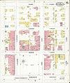 Sanborn Fire Insurance Map from Mount Pleasant, Henry County, Iowa. LOC sanborn02760 003-6.jpg