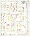 Sanborn Fire Insurance Map from Muscatine, Musactine County, Iowa. LOC sanborn02763 003-6.jpg