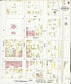 Sanborn Fire Insurance Map from New Hampton, Chickasaw County, Iowa. LOC sanborn02768 003-2.jpg