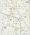 Sanborn Fire Insurance Map from New Rochelle, Westchester County, New York. LOC sanborn06114 001-5.jpg