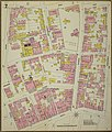 Sanborn Fire Insurance Map from Norfolk, Independent Cities, Virginia. LOC sanborn09050 002-12.jpg