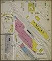 Sanborn Fire Insurance Map from Paterson, Passaic County, New Jersey. LOC sanborn05590 003-26.jpg