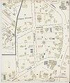 Sanborn Fire Insurance Map from Reading, Middlesex County, Massachusetts. LOC sanborn03829 001-3.jpg
