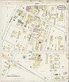 Sanborn Fire Insurance Map from Stoneham, Middlesex County, Massachusetts. LOC sanborn03860 001-2.jpg
