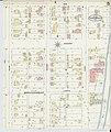 Sanborn Fire Insurance Map from Tipp City, Miami County, Ohio. LOC sanborn06910 003-5.jpg