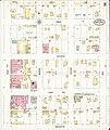 Sanborn Fire Insurance Map from Winterset, Madison County, Iowa. LOC sanborn02876 003-3.jpg