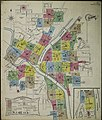 Sanborn Fire Insurance Map from Zanesville, Muskingum County, Ohio. LOC sanborn06967 003-1.jpg