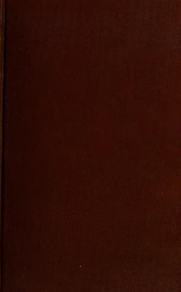 File:Sand - Flaubert - Correspondance, Calmann-Lévy.djvu