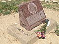 Sand Creek Massacre National Historic Site, Eads, Colorado 02.jpg