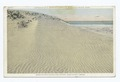 Sand Dunes along the Shore, Nantucket, Mass (NYPL b12647398-74646).tiff
