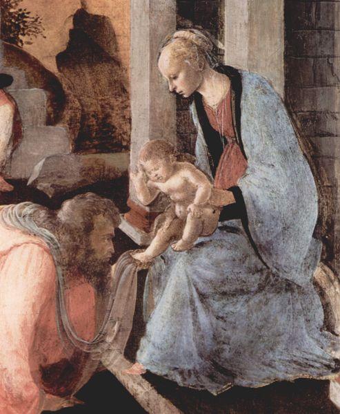 File:Sandro Botticelli 005.jpg