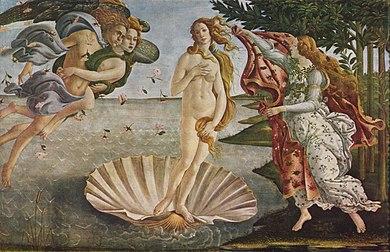 external image 390px-Sandro_Botticelli_046.jpg