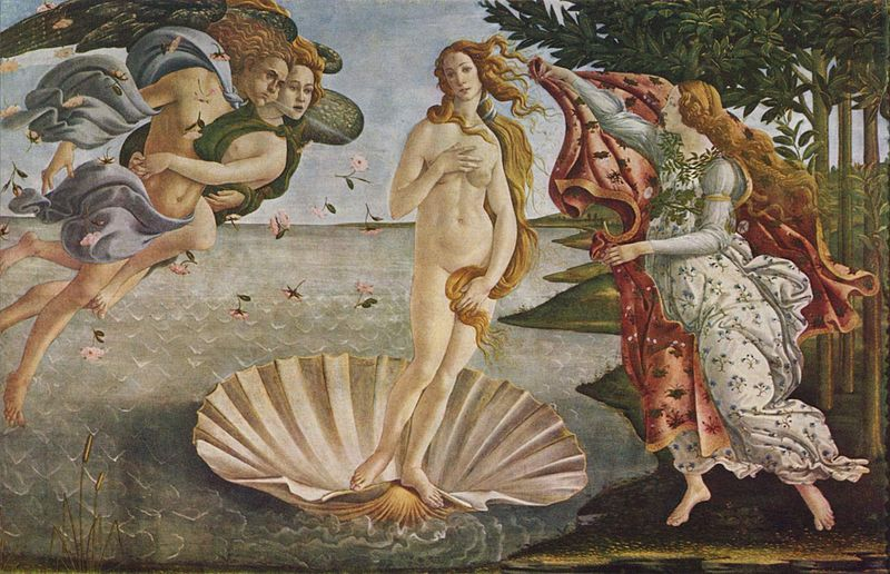 Archivo:Sandro Botticelli 046.jpg