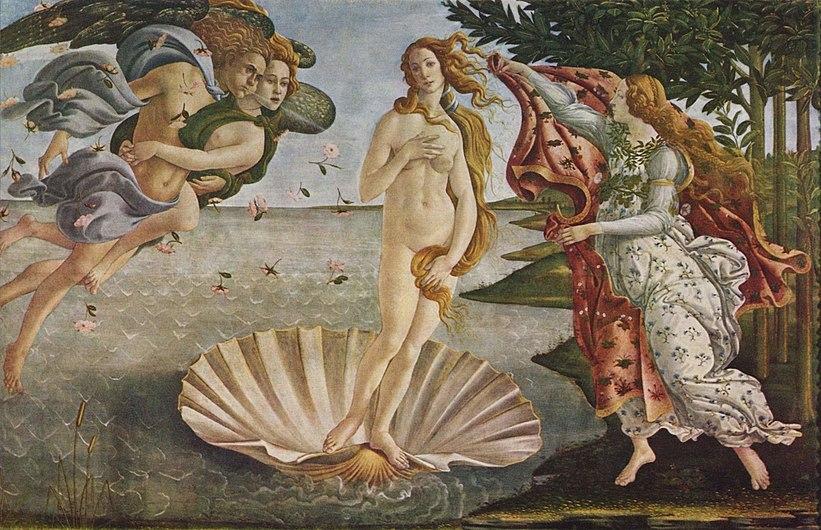 Sandro Botticelli 046.jpg