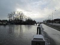 Sankt-Peterburg dek2013 0223.JPG