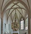 Sankt Magdalena Kirche in Dreikirchen Innenansicht.jpg