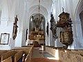 Sankt Olai Kirke 12.jpg