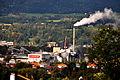 Sankt Veit an der Glan Glandorf FUNDERMAX Werk 1 28092010 41.jpg