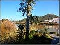 Sanlúcar de Guadiana (Huelva) (Spain) (26322240320).jpg